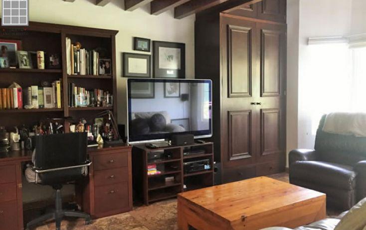 Foto de casa en venta en, tlacopac, álvaro obregón, df, 962867 no 08