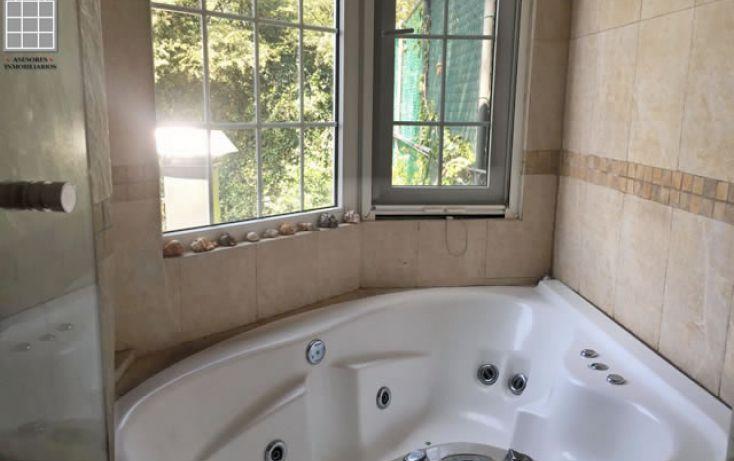Foto de casa en venta en, tlacopac, álvaro obregón, df, 962867 no 13