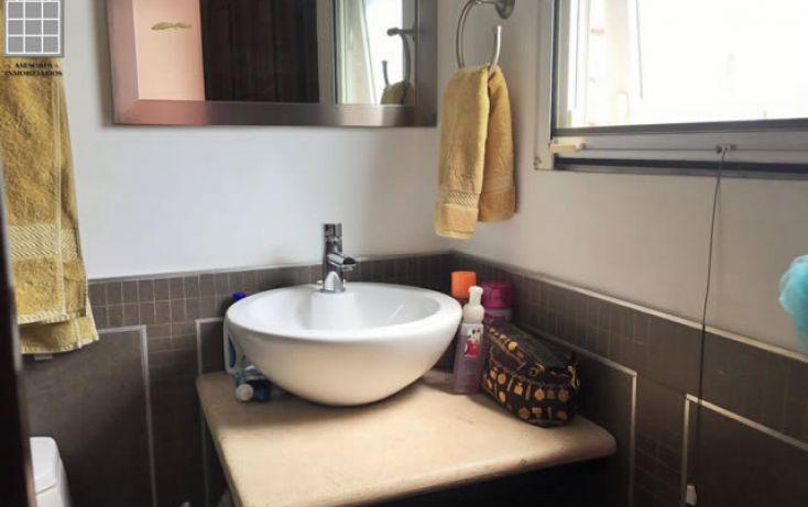 Foto de casa en venta en, tlacopac, álvaro obregón, df, 962867 no 15