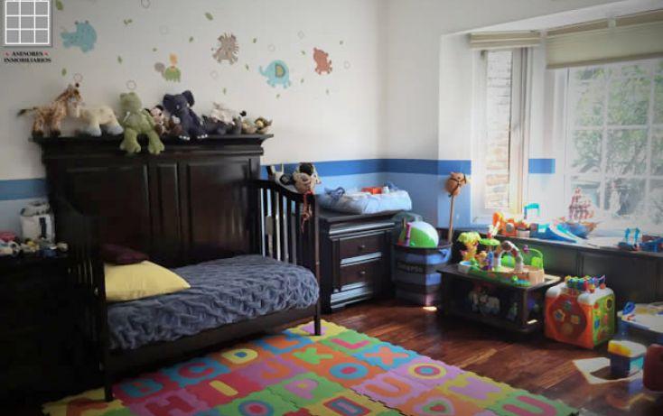 Foto de casa en venta en, tlacopac, álvaro obregón, df, 962867 no 18