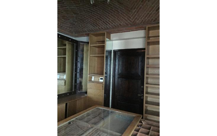 Foto de casa en venta en  , tlacopac, ?lvaro obreg?n, distrito federal, 1442229 No. 08