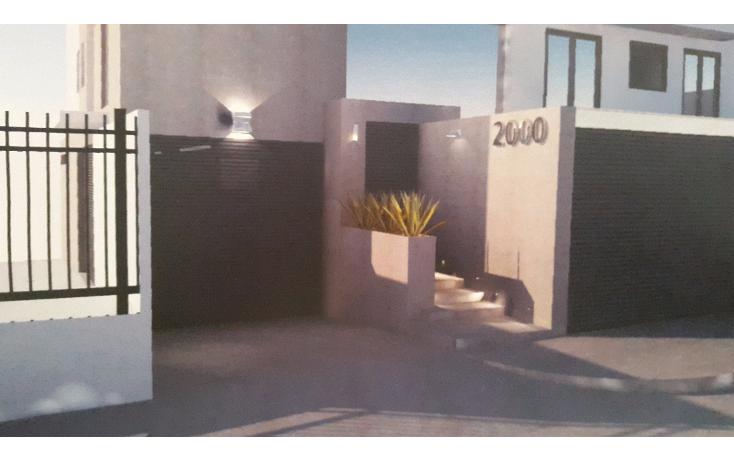 Foto de departamento en venta en  , tlacopac, álvaro obregón, distrito federal, 1502587 No. 04