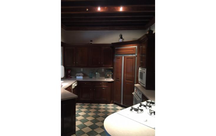 Foto de casa en venta en  , tlacopac, ?lvaro obreg?n, distrito federal, 1523797 No. 06