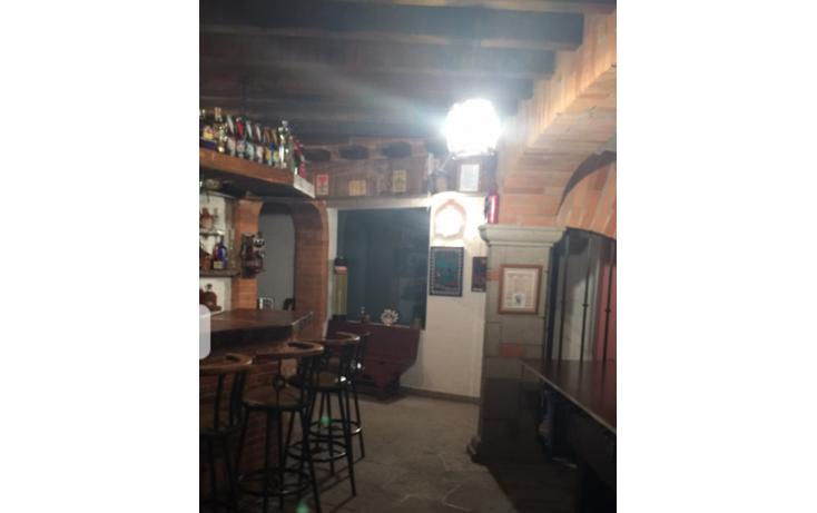 Foto de casa en venta en  , tlacopac, ?lvaro obreg?n, distrito federal, 1523797 No. 15
