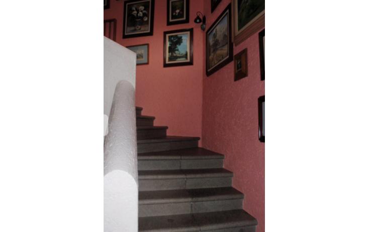 Foto de casa en venta en  , tlacopac, ?lvaro obreg?n, distrito federal, 1523799 No. 08