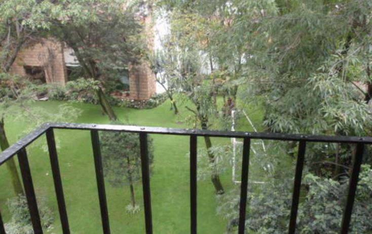 Foto de casa en venta en  , tlacopac, ?lvaro obreg?n, distrito federal, 1523799 No. 13