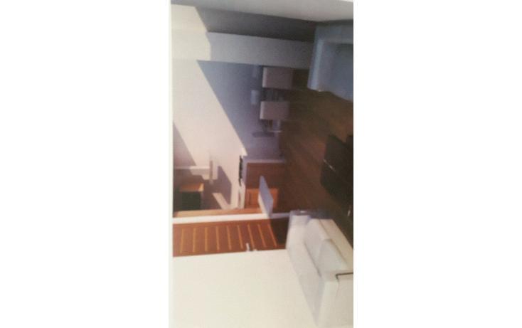 Foto de departamento en venta en  , tlacopac, álvaro obregón, distrito federal, 1574012 No. 08