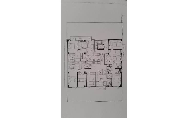 Foto de departamento en venta en  , tlacopac, álvaro obregón, distrito federal, 1574012 No. 14