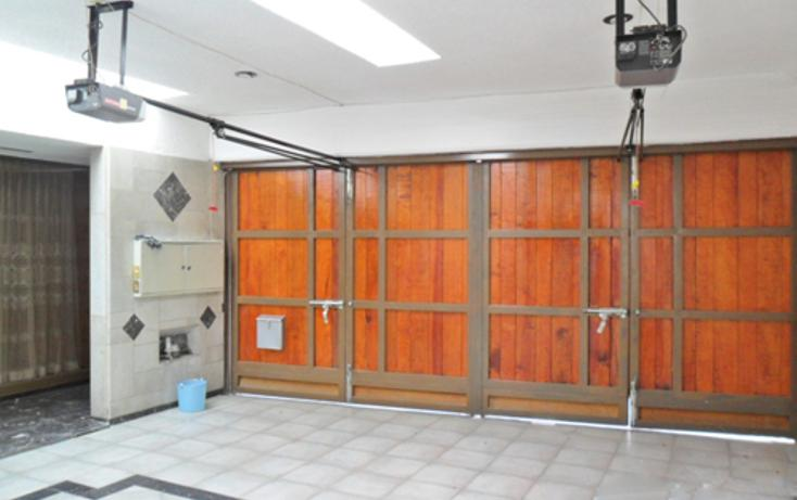 Foto de casa en venta en  , tlacopac, álvaro obregón, distrito federal, 1855294 No. 01