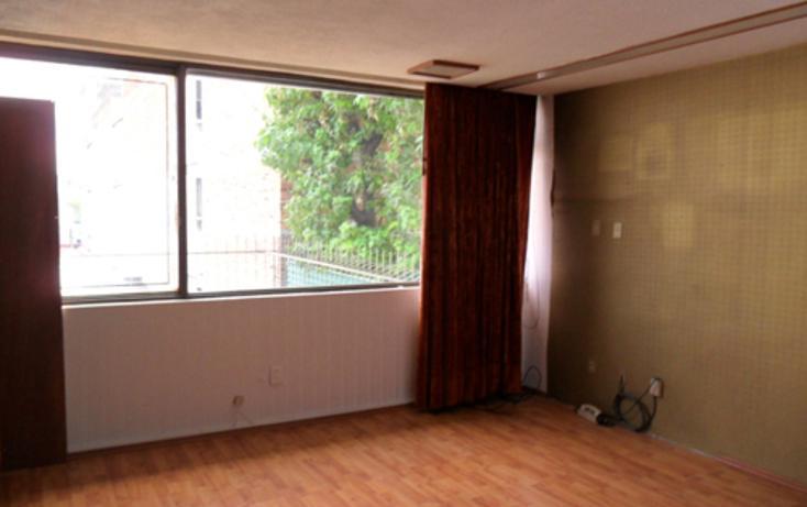 Foto de casa en venta en  , tlacopac, álvaro obregón, distrito federal, 1855294 No. 18