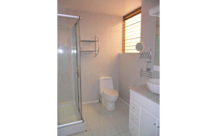 Foto de casa en venta en  , tlacopac, álvaro obregón, distrito federal, 1855294 No. 23