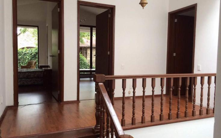 Foto de casa en venta en  , tlacopac, álvaro obregón, distrito federal, 1878076 No. 11
