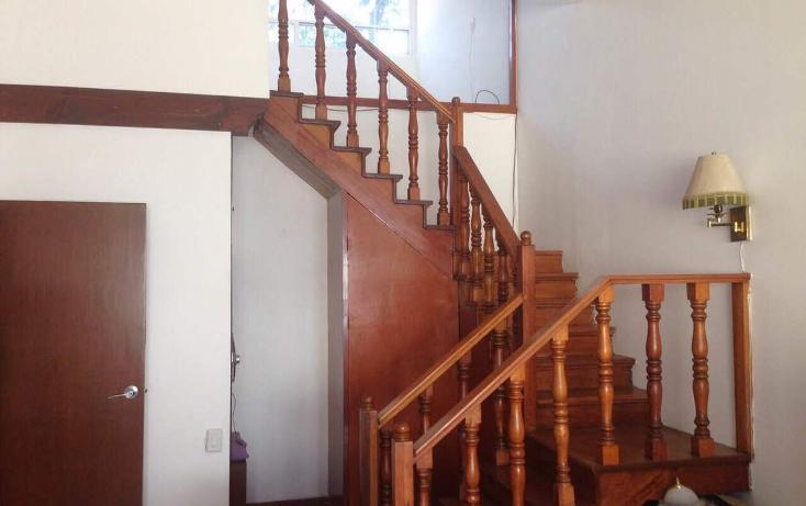 Foto de casa en venta en  , tlacopac, álvaro obregón, distrito federal, 1878076 No. 13