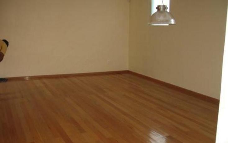 Foto de casa en renta en  , tlacopac, álvaro obregón, distrito federal, 2838430 No. 09