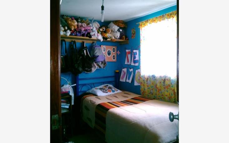Foto de casa en venta en tlacopan 3126, lázaro cárdenas 3ra. sección, tlalnepantla de baz, méxico, 1803696 No. 03
