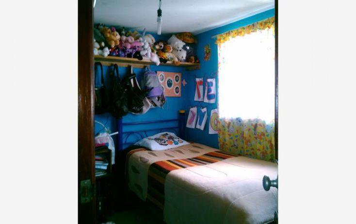 Foto de casa en venta en tlacopan 3136, lázaro cárdenas 1ra sección, tlalnepantla de baz, estado de méxico, 1657072 no 04