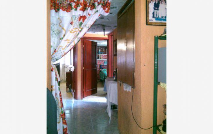 Foto de casa en venta en tlacopan 3136, lázaro cárdenas 2da sección, tlalnepantla de baz, estado de méxico, 1334963 no 02