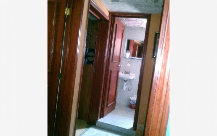 Foto de casa en venta en tlacopan 3136, lázaro cárdenas 2da sección, tlalnepantla de baz, estado de méxico, 1334963 no 05
