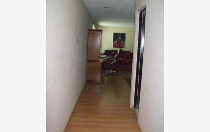 Foto de departamento en venta en tlacoquemecatl 00, del valle norte, benito juárez, distrito federal, 1005237 No. 05