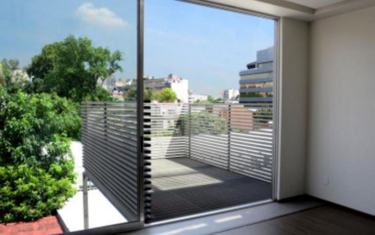 Foto de departamento en venta en, tlacoquemecatl, benito juárez, df, 1565728 no 11