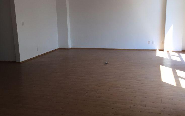 Foto de oficina en renta en, tlacoquemecatl, benito juárez, df, 1635959 no 02