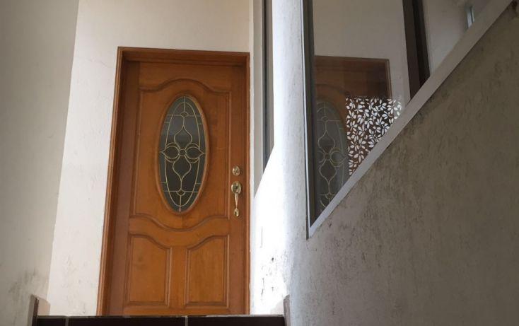 Foto de casa en venta en, tlacoquemecatl, benito juárez, df, 2012179 no 03