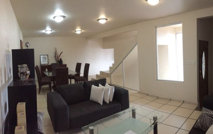 Foto de casa en venta en, tlacoquemecatl, benito juárez, df, 2012179 no 04