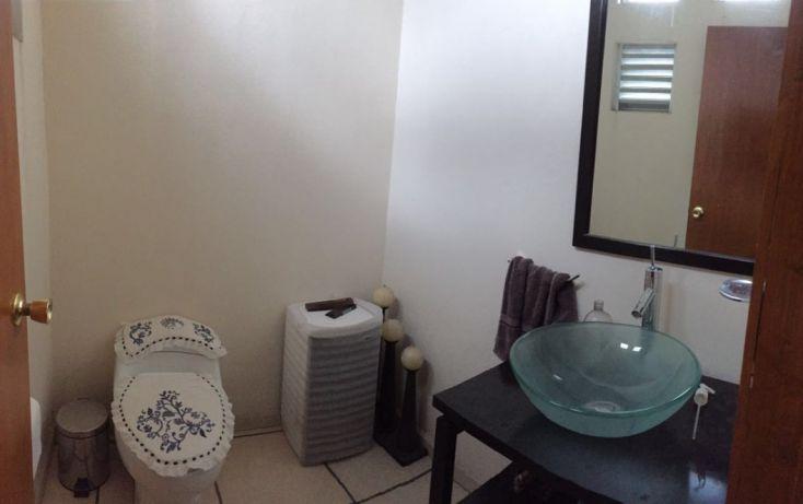 Foto de casa en venta en, tlacoquemecatl, benito juárez, df, 2012179 no 06