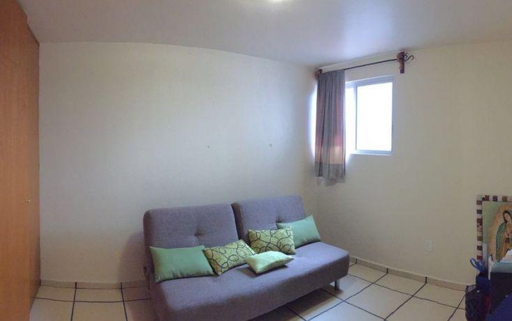 Foto de casa en venta en, tlacoquemecatl, benito juárez, df, 2012179 no 10