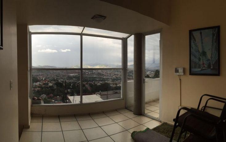 Foto de casa en venta en, tlacoquemecatl, benito juárez, df, 2012179 no 13