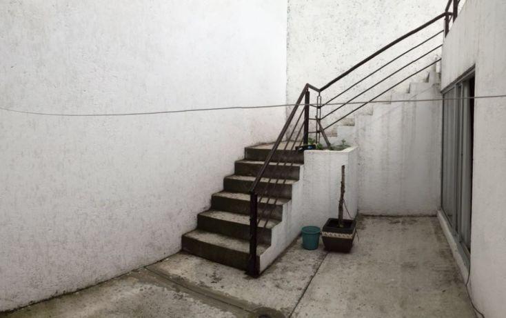 Foto de casa en venta en, tlacoquemecatl, benito juárez, df, 2012179 no 15