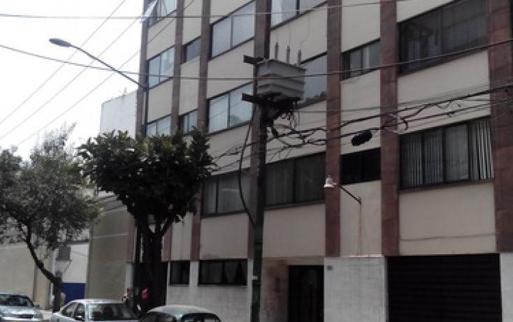 Foto de departamento en venta en, tlacoquemecatl, benito juárez, df, 2025513 no 01