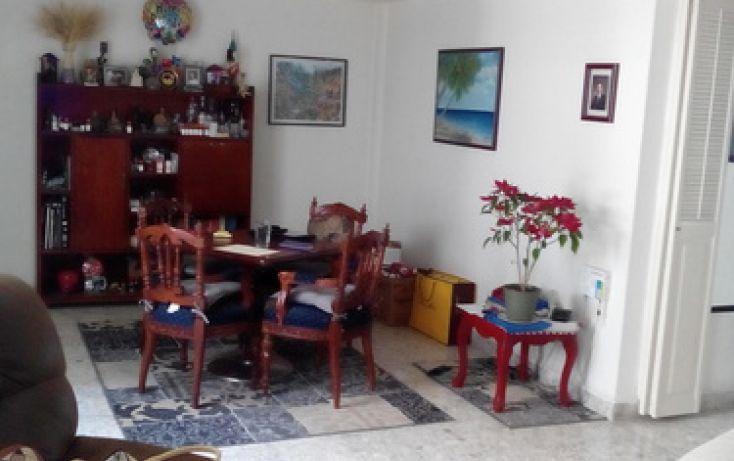 Foto de departamento en venta en, tlacoquemecatl, benito juárez, df, 2025513 no 02