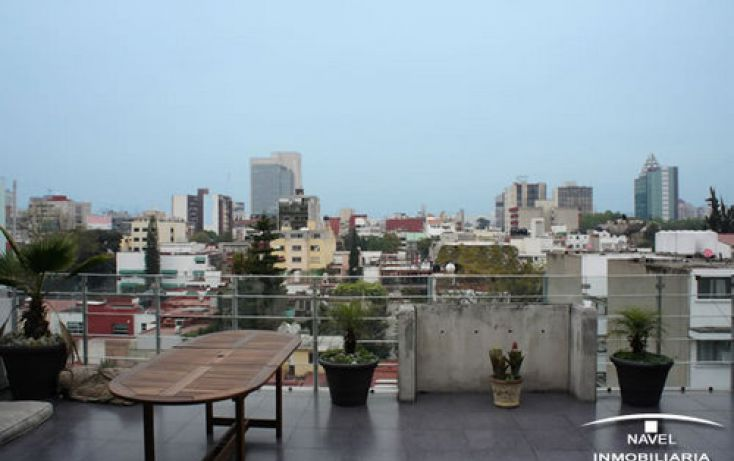 Foto de departamento en venta en, tlacoquemecatl, benito juárez, df, 2026861 no 01