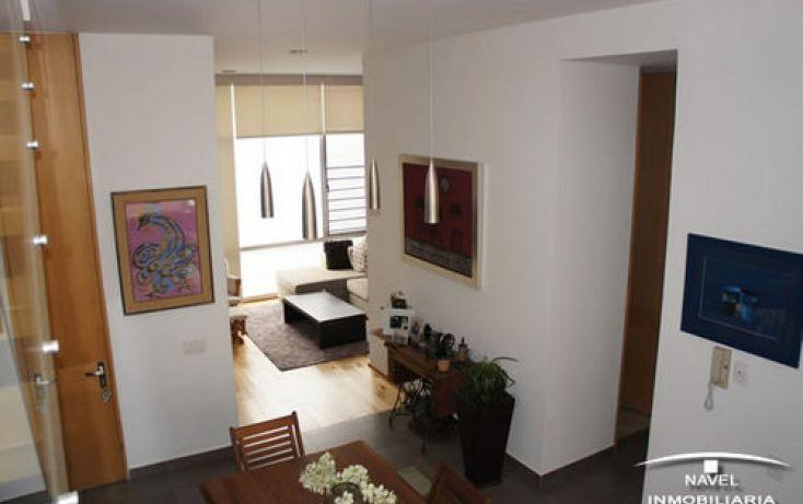 Foto de departamento en venta en, tlacoquemecatl, benito juárez, df, 2026861 no 06