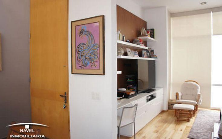 Foto de departamento en venta en, tlacoquemecatl, benito juárez, df, 2026861 no 08