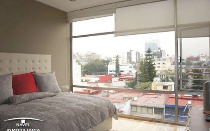 Foto de departamento en venta en, tlacoquemecatl, benito juárez, df, 2026861 no 09