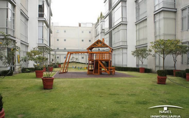 Foto de departamento en venta en, tlacoquemecatl, benito juárez, df, 2026861 no 11
