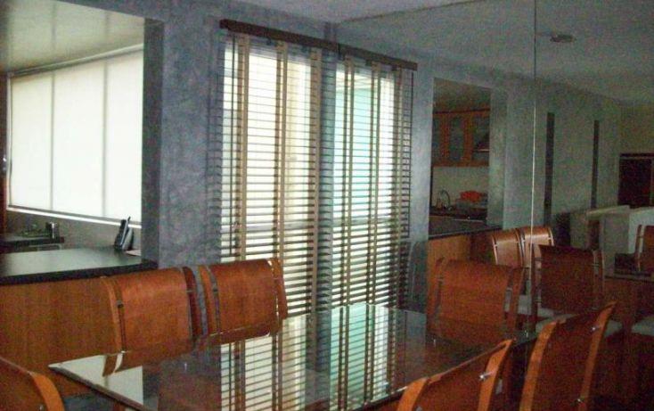 Foto de departamento en venta en tlacoquemecatl, del valle sur, benito juárez, df, 1005237 no 03