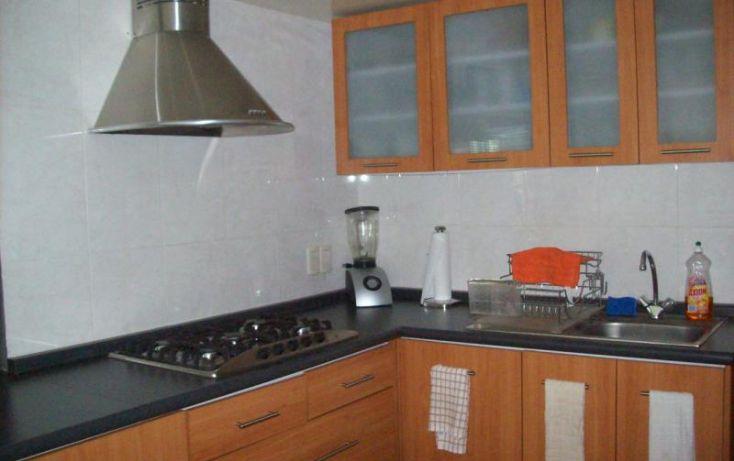 Foto de departamento en venta en tlacoquemecatl, del valle sur, benito juárez, df, 1005237 no 09