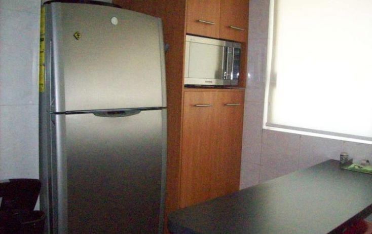 Foto de departamento en venta en tlacoquemecatl, del valle sur, benito juárez, df, 1005237 no 10