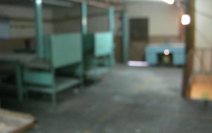 Foto de oficina en venta en  2505, gabriel ramos millán sección tlacotal, iztacalco, distrito federal, 391145 No. 03