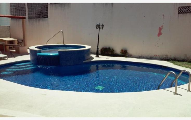Foto de casa en venta en tlacotalpan 1, la tampiquera, boca del río, veracruz de ignacio de la llave, 1209083 No. 01