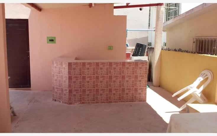Foto de casa en venta en  1, la tampiquera, boca del río, veracruz de ignacio de la llave, 1209083 No. 04