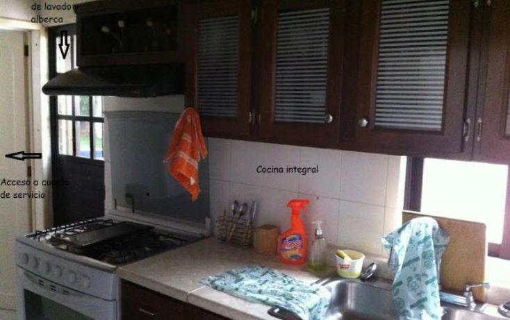 Foto de casa en venta en tlacotalpan 46, la tampiquera, boca del río, veracruz, 1828052 no 03