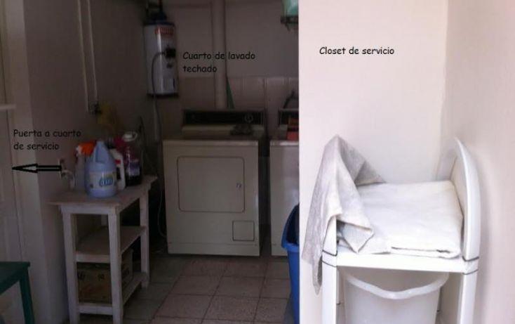 Foto de casa en venta en tlacotalpan 46, la tampiquera, boca del río, veracruz, 1828052 no 04