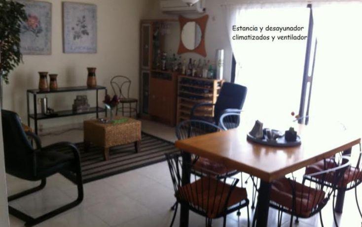 Foto de casa en venta en tlacotalpan 46, la tampiquera, boca del río, veracruz, 1828052 no 05