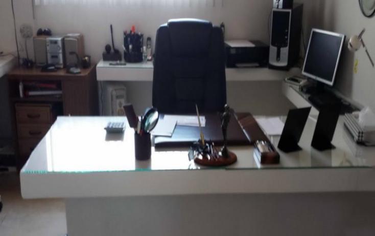 Foto de casa en venta en tlacote 115, juriquilla, querétaro, querétaro, 370339 no 06