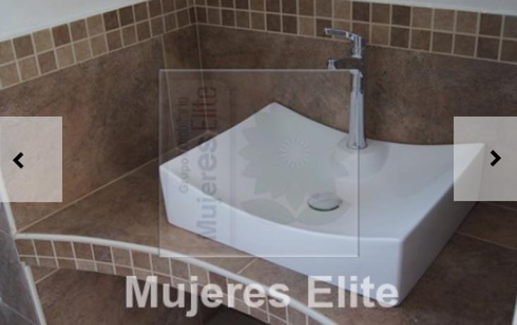 Foto de casa en venta en  , tlacote el alto, querétaro, querétaro, 1273603 No. 03
