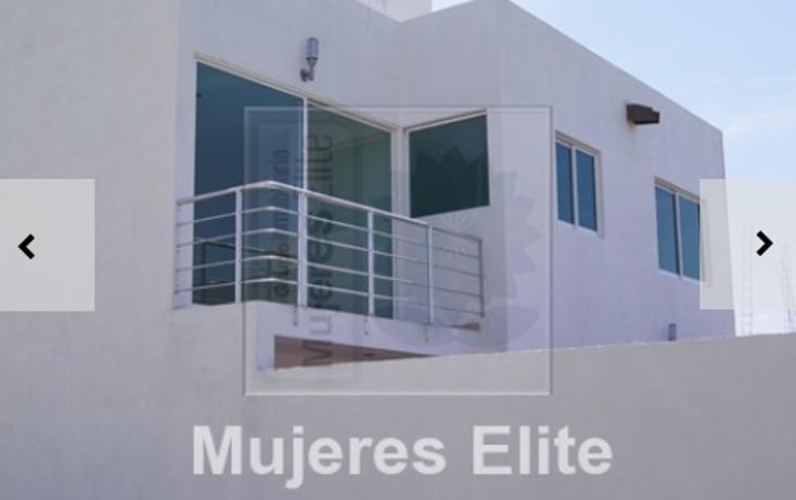 Foto de casa en venta en  , tlacote el alto, querétaro, querétaro, 1273603 No. 06